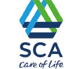 SCA Hygiene Products