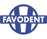 Favodent