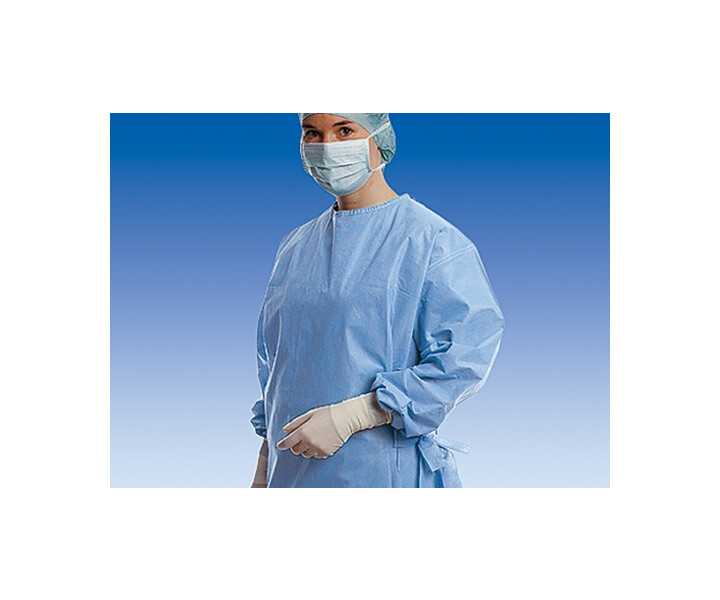 Foliodress gown Protect Standard