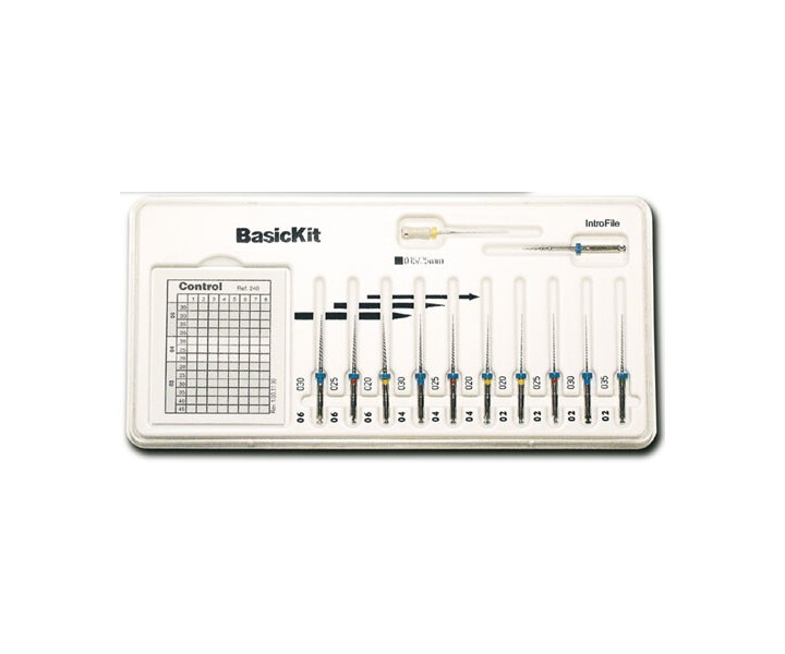 FlexMaster Basic Kit Nr. 346