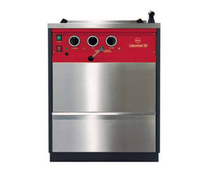 Labormat-SD
