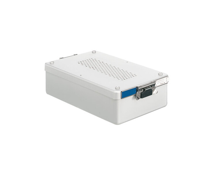 Norm-Tray-Container